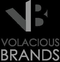 Volacious Brands